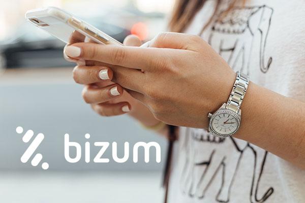 Pago Bizum